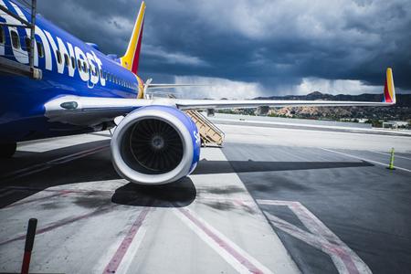 Normativa EASA Partes M y ML (Inicial)