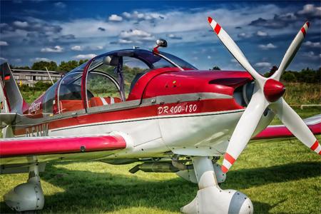 Normativa EASA Partes M y ML (Refresco)