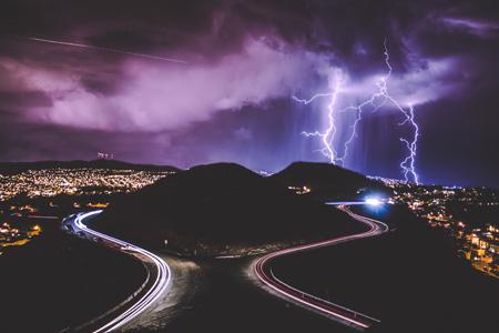 Prevención y Control de Descargas Electrostáticas (ESD)