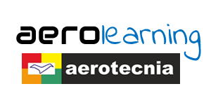 Aerolearning